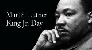 MLK Jr. Day_Rotator New Size